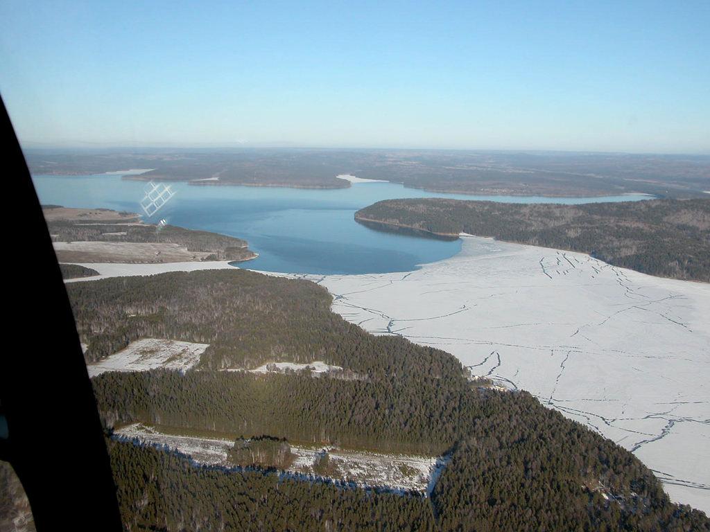 вариант плавно курминский залив иркутского водохранилища фото относится